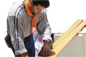 carpenter2coolingitem